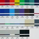 colorchart_lg1