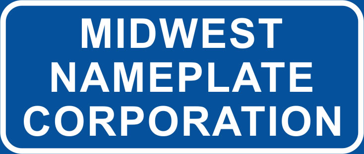Midwest Namplate